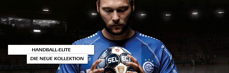 Handball Elite