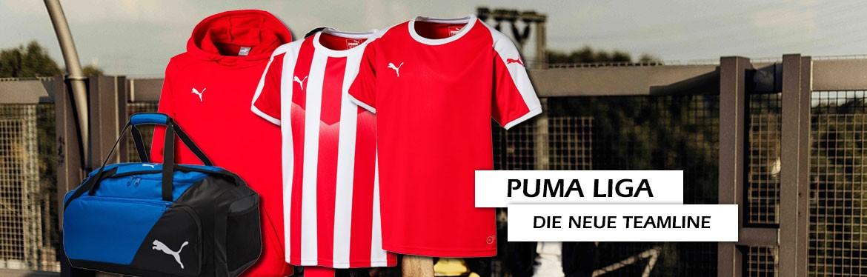Puma Liga